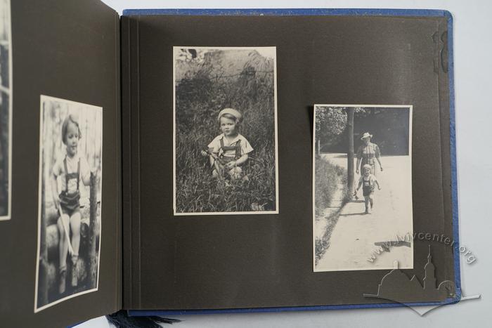 Andriy Otko's Photograph album 40