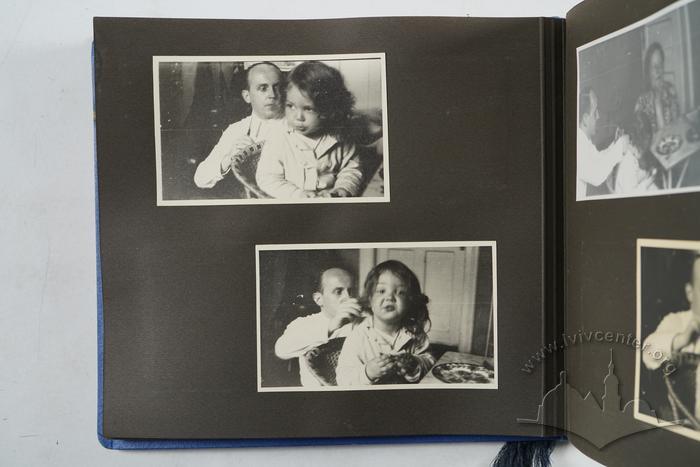Andriy Otko's Photograph album 33