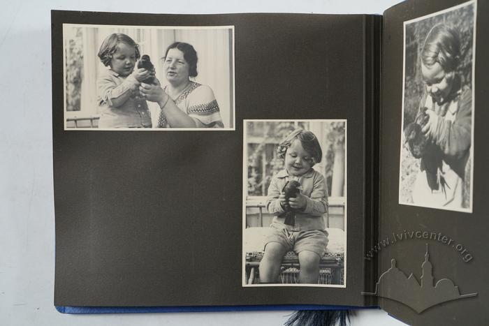 Andriy Otko's Photograph album 35