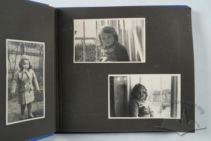Andriy Otko's Photograph album 8