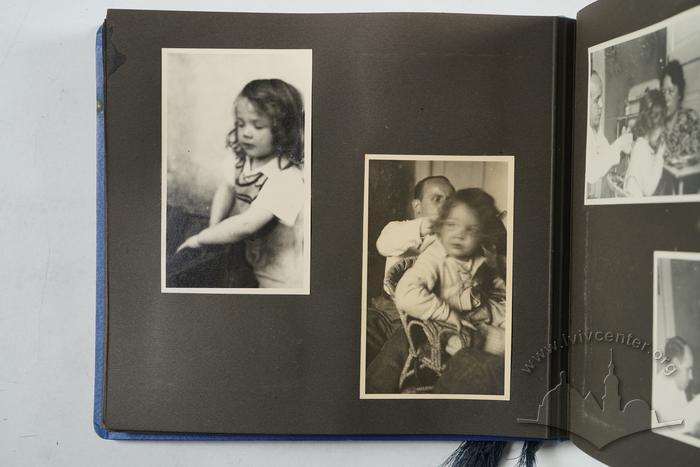 Andriy Otko's Photograph album 31