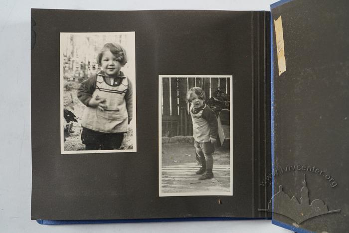Andriy Otko's Photograph album 41