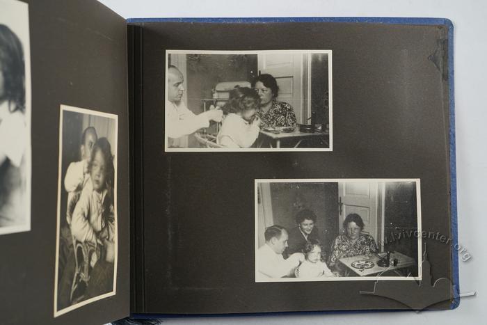 Andriy Otko's Photograph album 32
