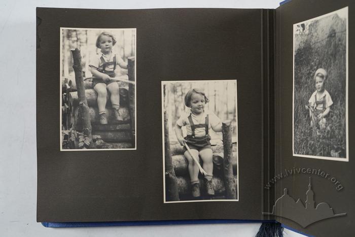 Andriy Otko's Photograph album 39