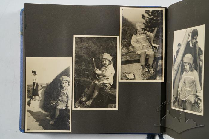 Andriy Otko's Photograph album 27