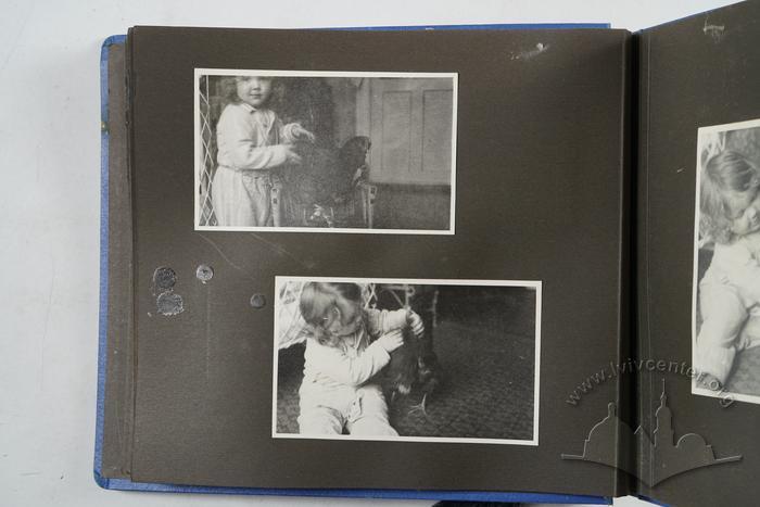 Andriy Otko's Photograph album 11