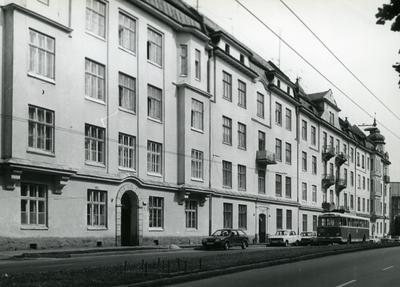 Вулиця Митрополита Андрея