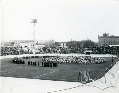 Стадіон СКА