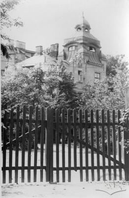 Villa - 32 Trusha Street