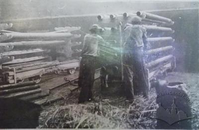 Makiivka Pipe Plant