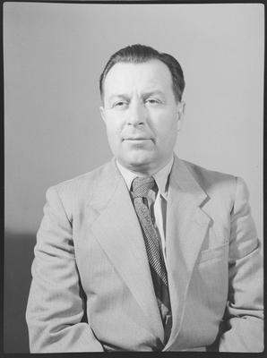 Тіщенко