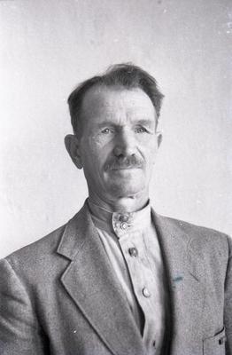 Ісапкін, директор редакції